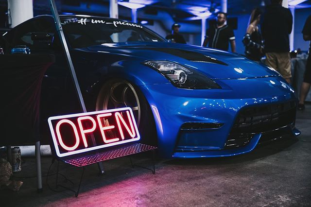 we are all signed up for spocom coming up in August! Catch us with osixhi. . . . #superstreet #stancenation #stance #stanced #hawaiiphotographer #oahuphotographer #oahu #Hawaii #speedhunters #808 #luckywelivehi #potd #photooftheday #automotive #oahu #808xclusiverides #loweredlegends #superstreetme #genkiphotos #genkimedia