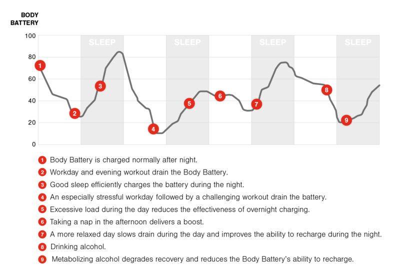 bodybatteryblog3-800x550.jpg