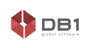 db1-w3lcome-digital-sign-in-visitor-management-system-reception-home-lobby-nda-front-desk-management.png