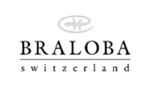 braloba-w3lcome-digital-sign-in-visitor-management-system-reception-home-lobby-nda-front-desk.png