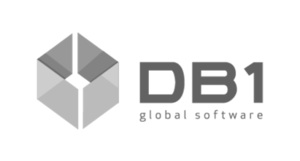 db1-w3lcome-digital-sign-in-visitor-management-system-reception-home-lobby-nda-front-desk.png
