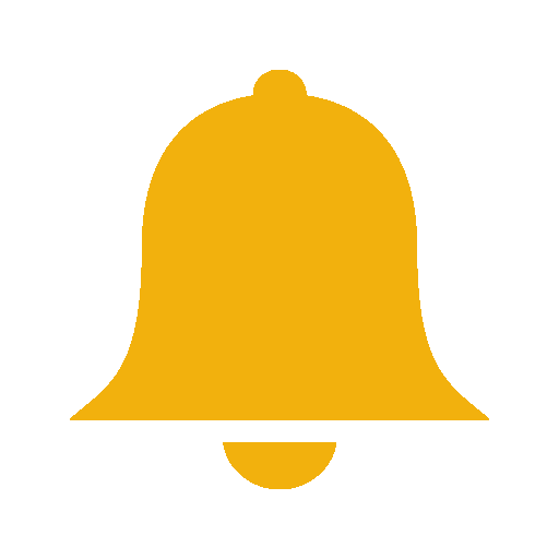 icon-ios7-bell-512.png