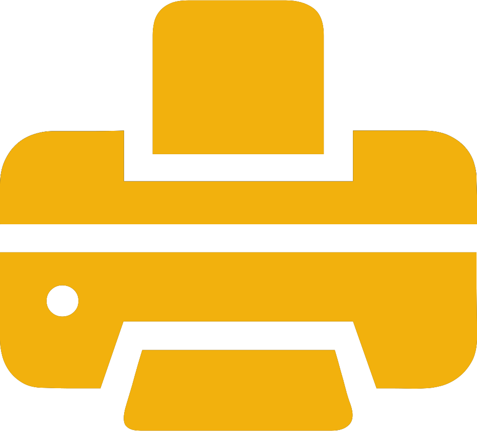 printer-clipart-icon.png
