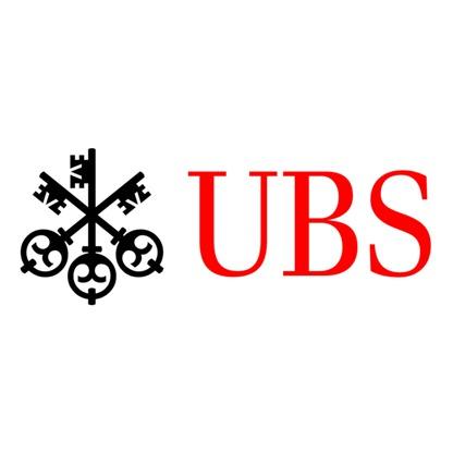 ubs_416x416.jpg