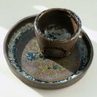 Sample-pots-early-blue-oyster-200-pix.jpg