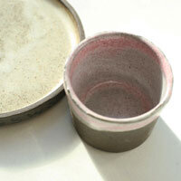 Sample-Pots-early-Pink-and-Cream-200pix.jpg