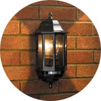 external-lighting.jpg
