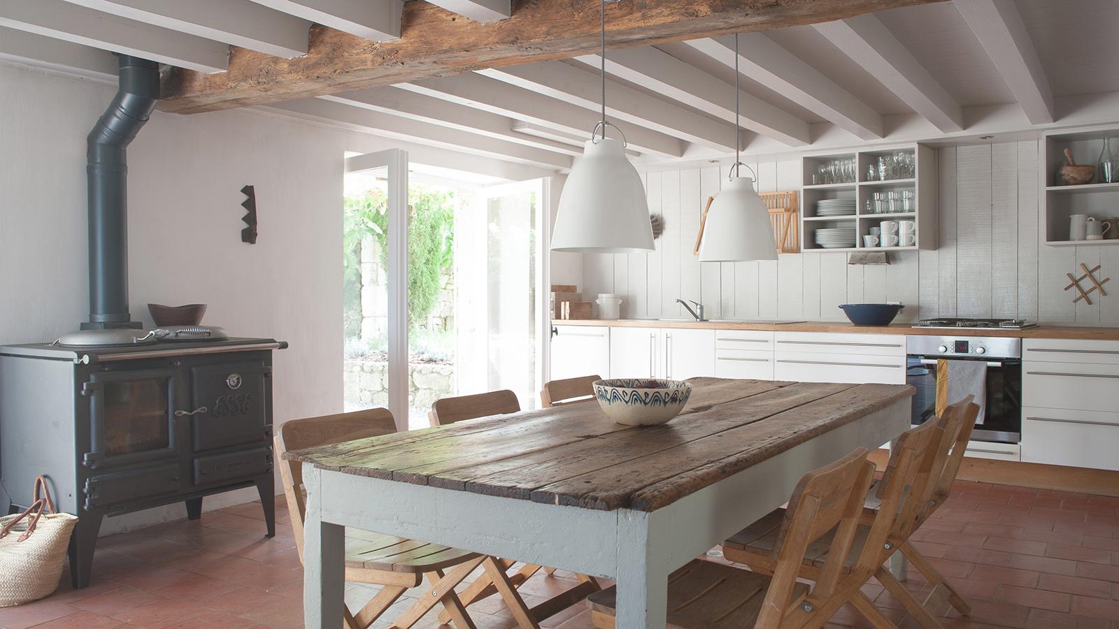 le_rouch_kitchen.jpg