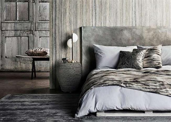 sew-and-sew-interior-design-chelmsford-essex-45.jpg