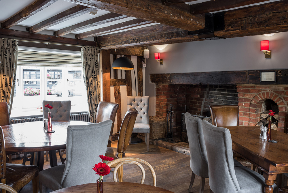 sew-and-sew-interior-design-chelmsford-essex-18.jpg