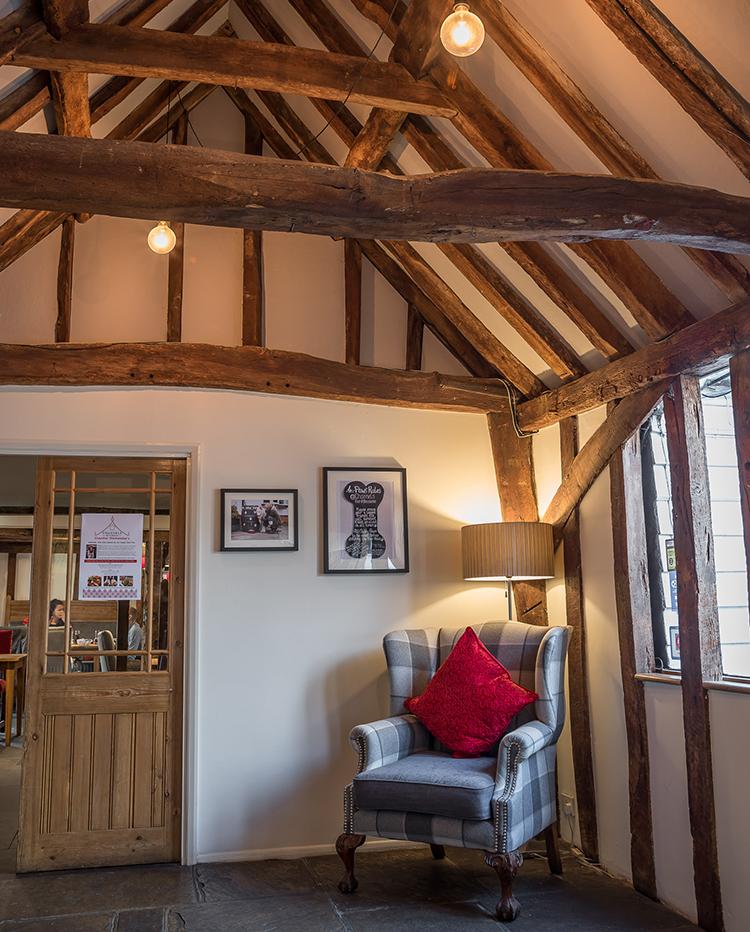sew-and-sew-interior-design-chelmsford-essex-23.jpg