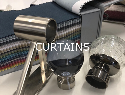 handmade-curtains-chelmsford