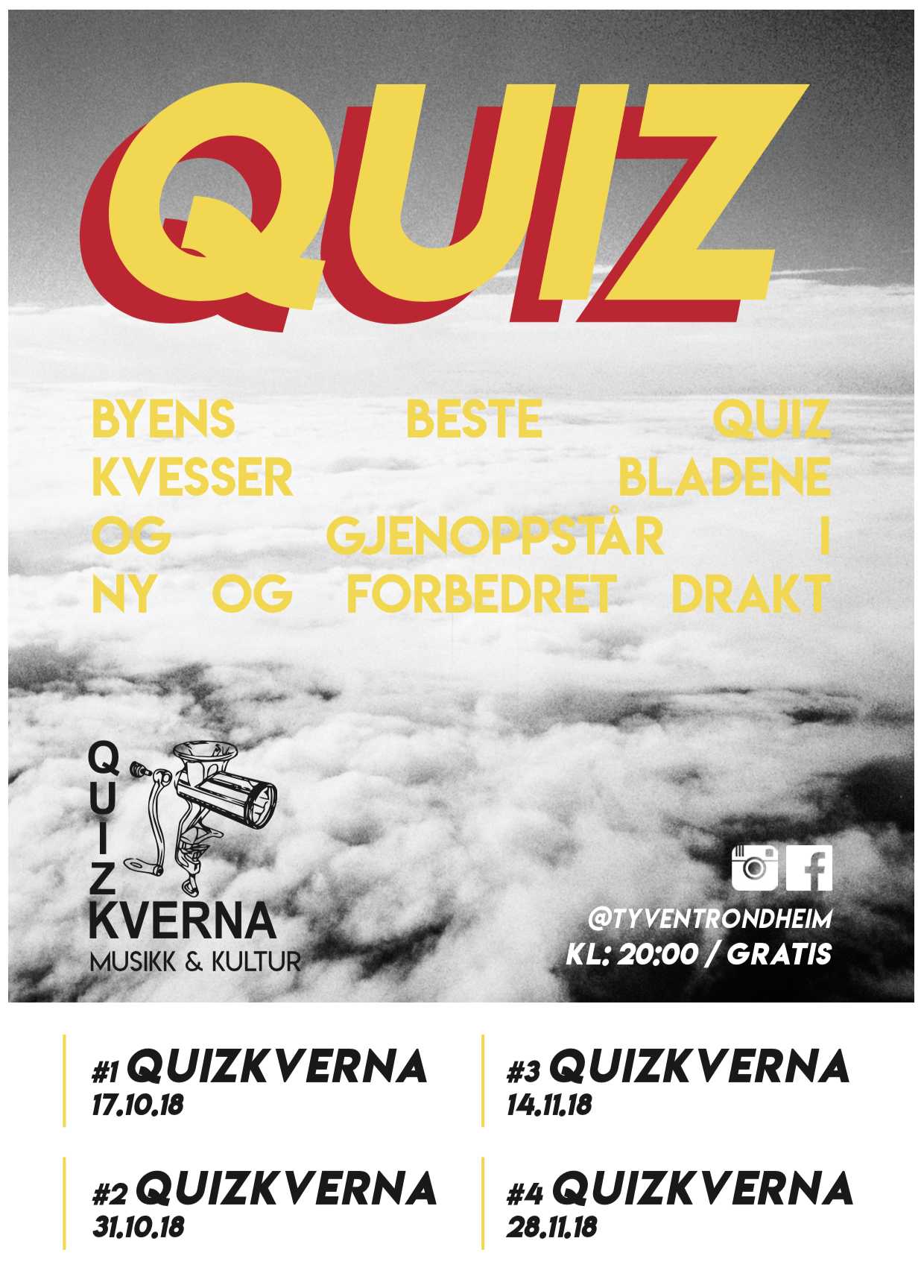 Quiz 1.png