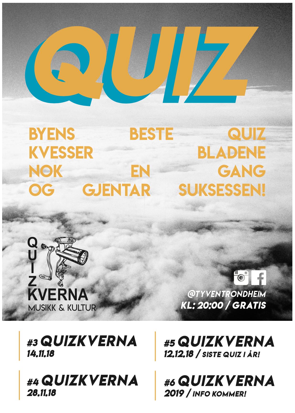 Quiz 2.png