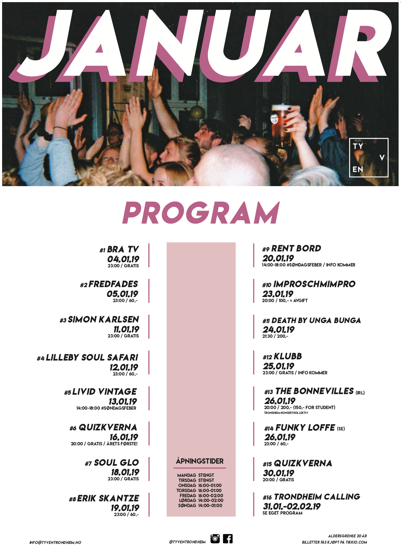 JANUAR program.png