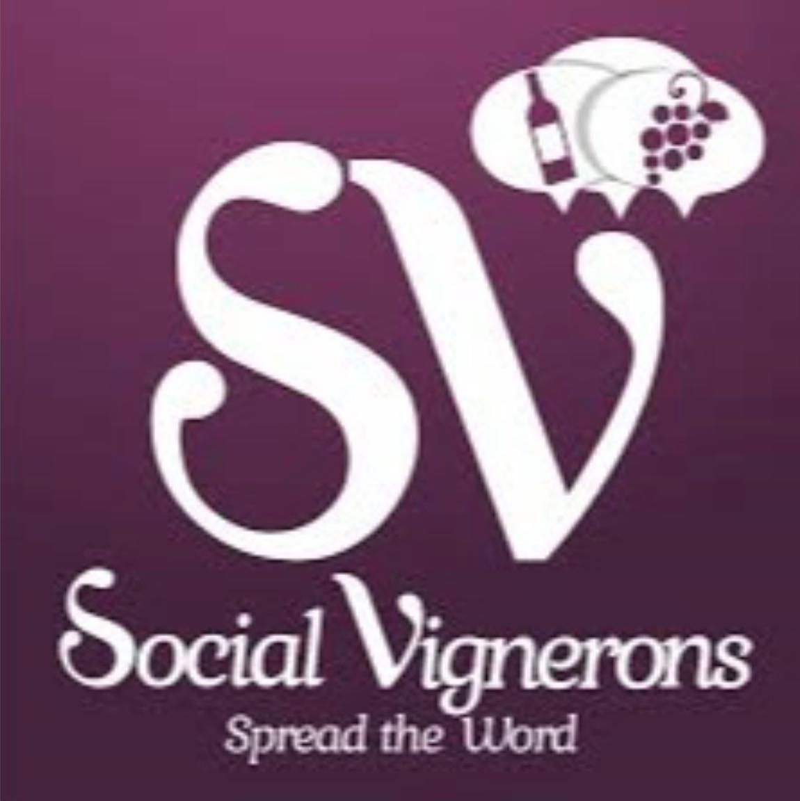 Social Vigneronos 2017 - Grade 90/100 for our Ripasso Classico Superiore 2013Grade 92/100 for our Cabernet Sauvignon Veneto IGT 2012