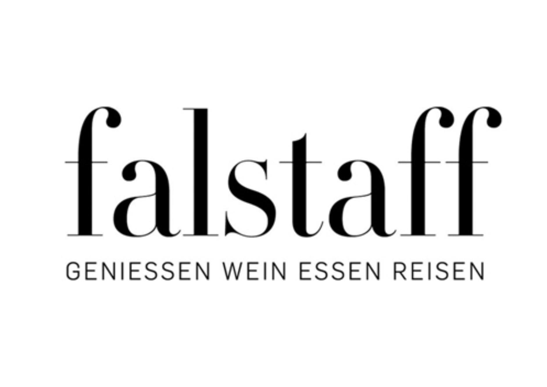 Falstaff - Grade 89/100 for our Valpolicella Ripasso Classico Superiore DOC 2013