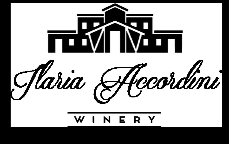 logo nero definitivo qaskin  - ILARIA ACCORDINI-logo-Bianco-fondotrasparente.png