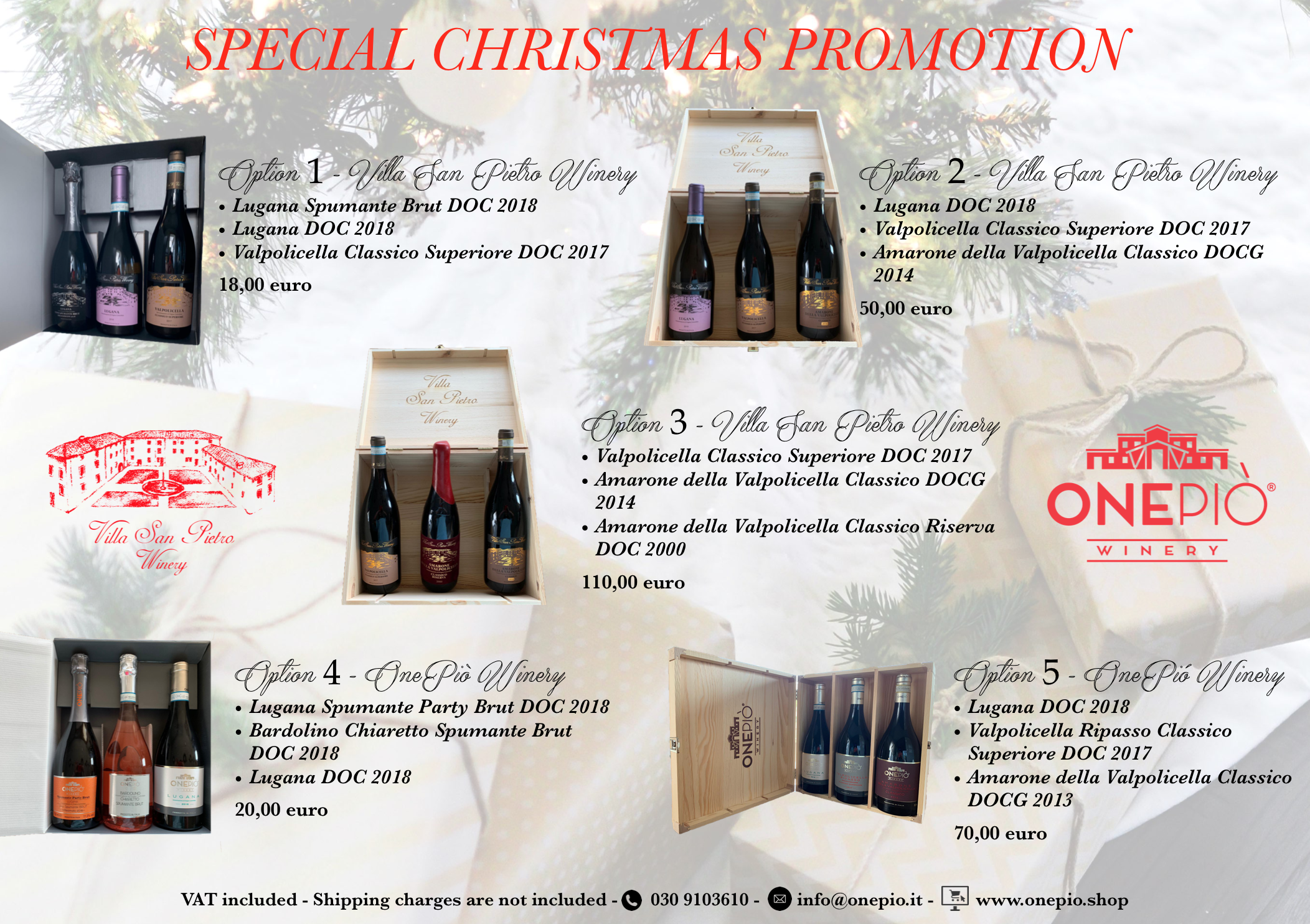 Christmas Promotion 2019.png