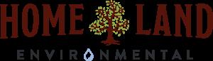 logo-home-land-environmental-1.png