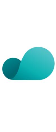 divider_veritcal_cloud.png
