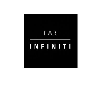InfinitiLab_Black.jpg