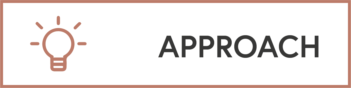 Mav_Process Diagrams_Approach_Transparent_AW.png