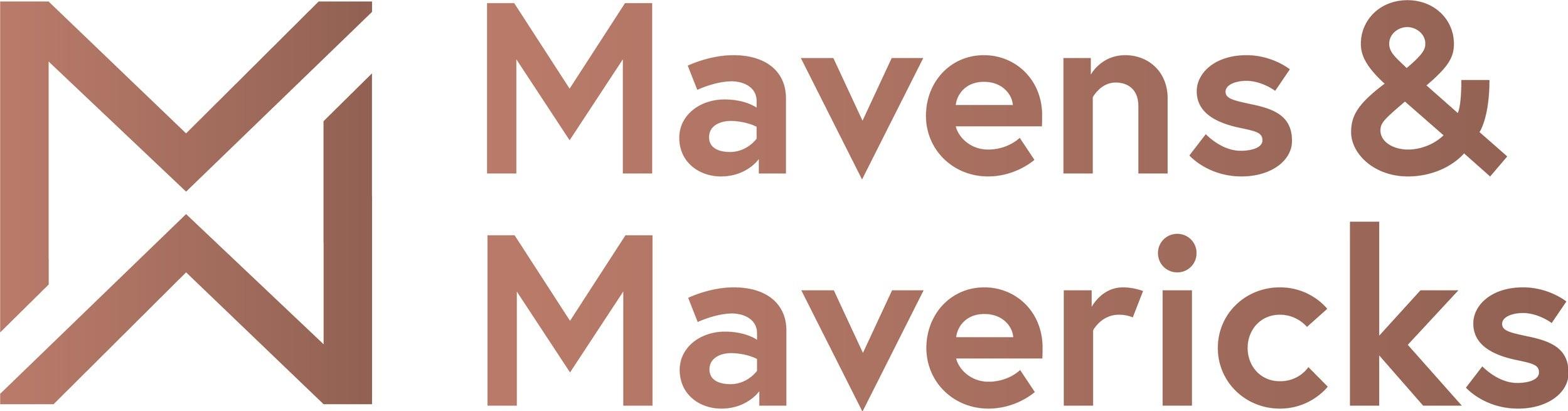 MavensLogo_Horizontal_Copper.jpg