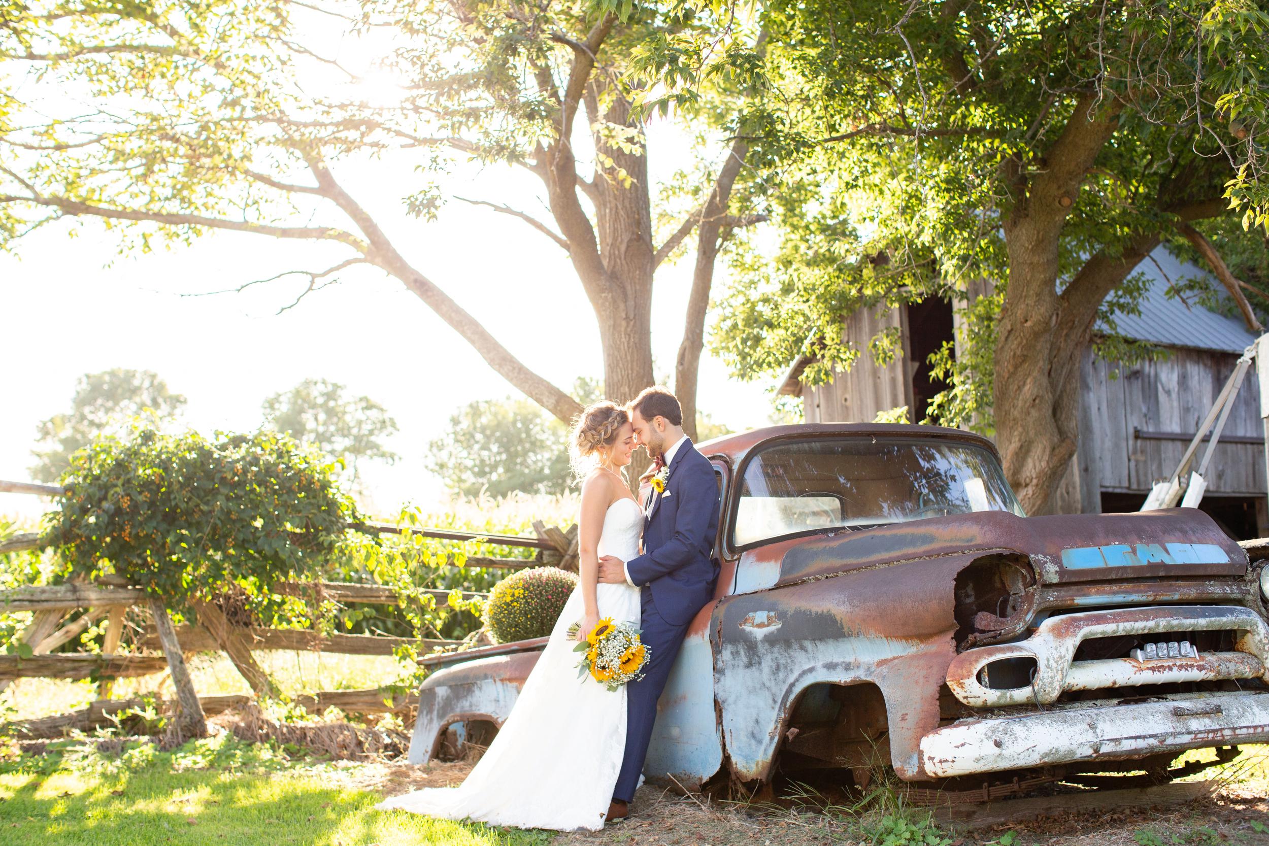 Brittany+dawson wed