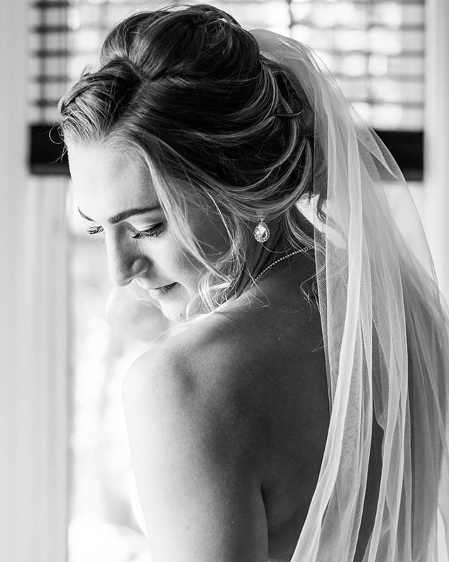 And then just like that, one of the nicest, smartest, bravest girls was off the market... . . . . . . . . #Perthweddingphotographer #Ottawaweddingphotographer  #Torontoweddingphotographer #banffweddingphotographer #albertaweddingphotographer #weddingwirecanada #weddinginspiration #destinationweddingphotographer  #Kickinitbeckwith #2019bride