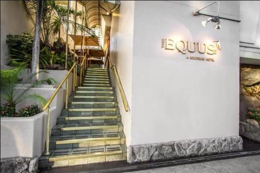 Equus Hotel Front.jpg