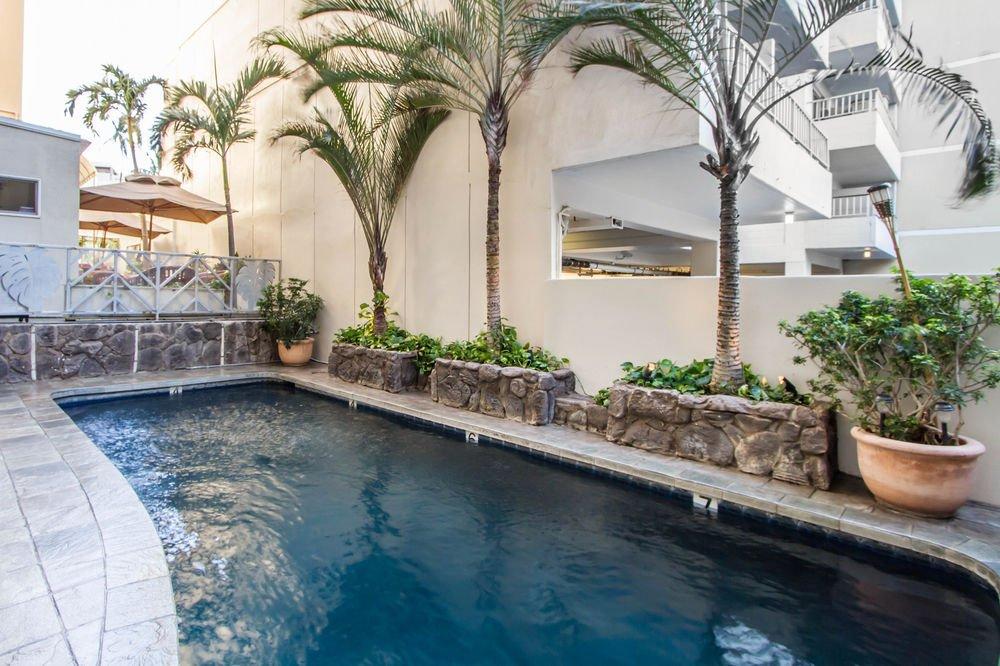 Equus Hotel Pool.jpg