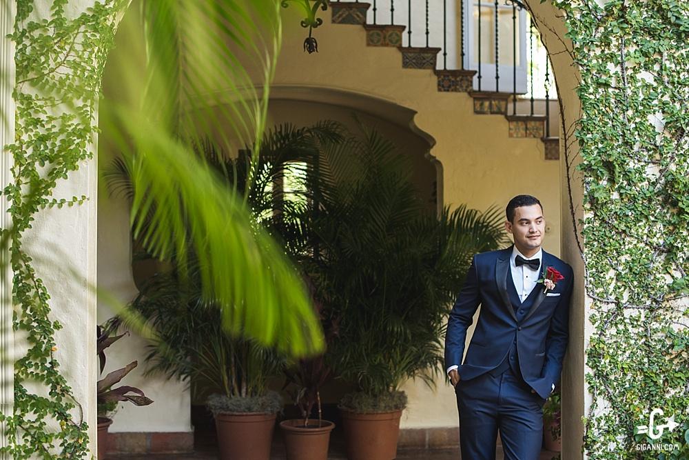 villa-woodbine-wedding-photo_0009.jpg