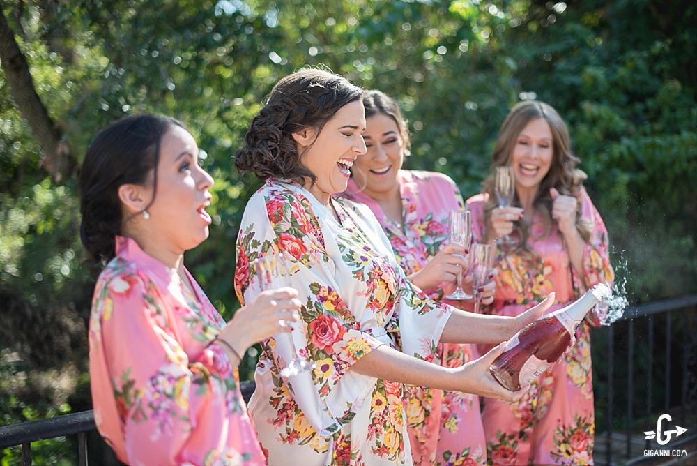 villa-woodbine-wedding-photo_0011.jpg