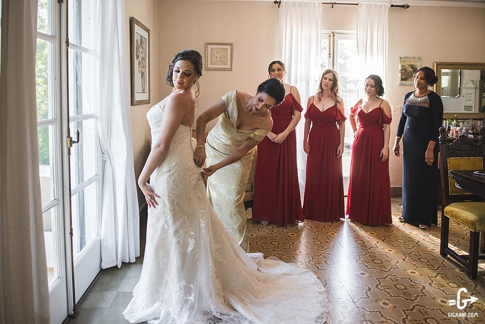 villa-woodbine-wedding-photo_0013.jpg
