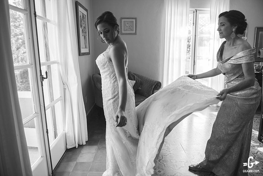 villa-woodbine-wedding-photo_0014.jpg