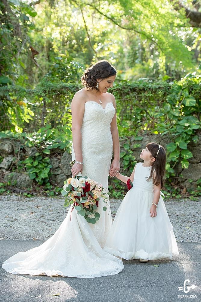 villa-woodbine-wedding-photo_0017.jpg