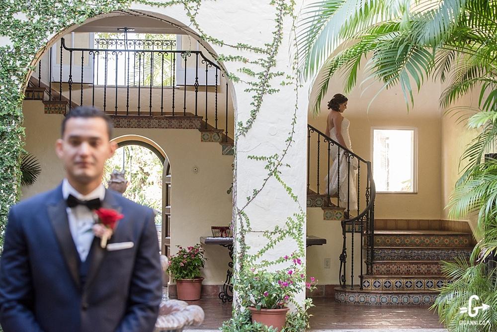 villa-woodbine-wedding-photo_0019.jpg