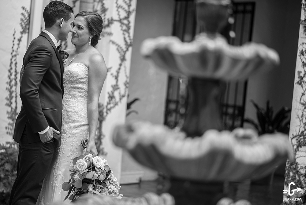 villa-woodbine-wedding-photo_0025.jpg