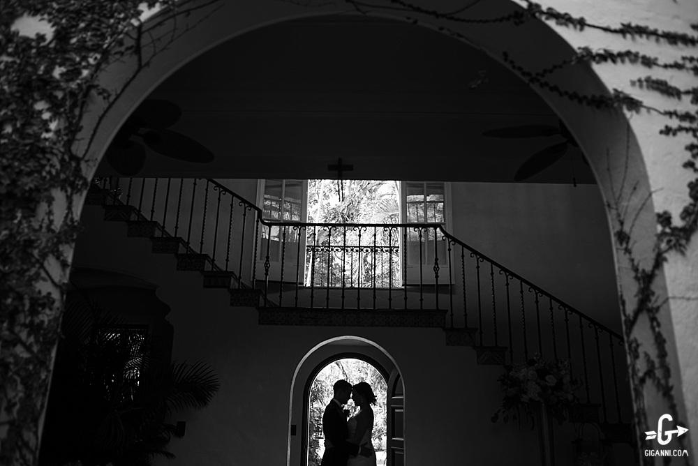 villa-woodbine-wedding-photo_0026.jpg