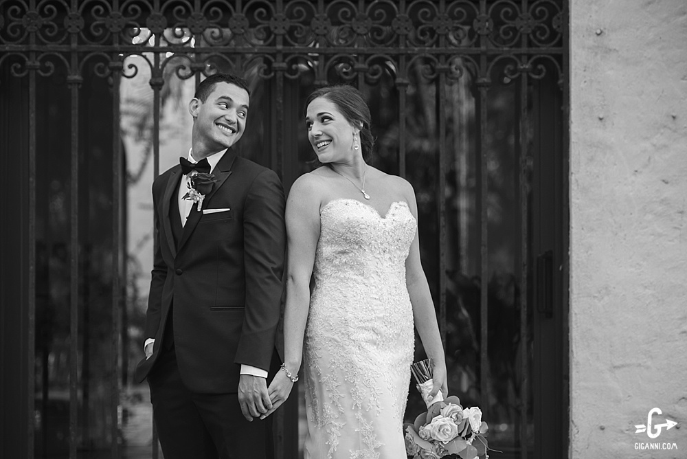 villa-woodbine-wedding-photo_0028.jpg