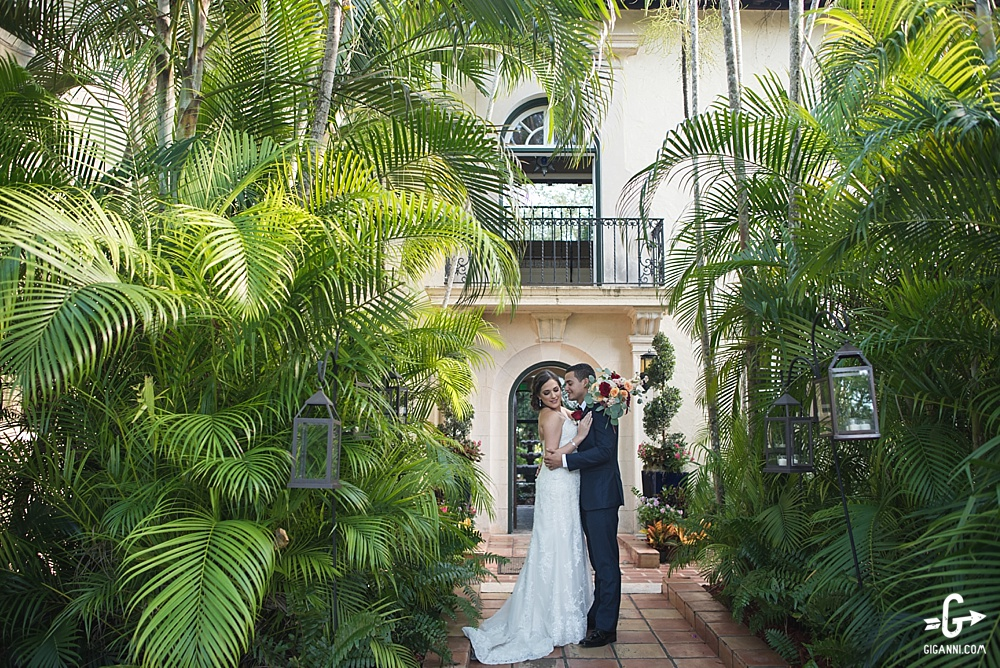 villa-woodbine-wedding-photo_0027.jpg