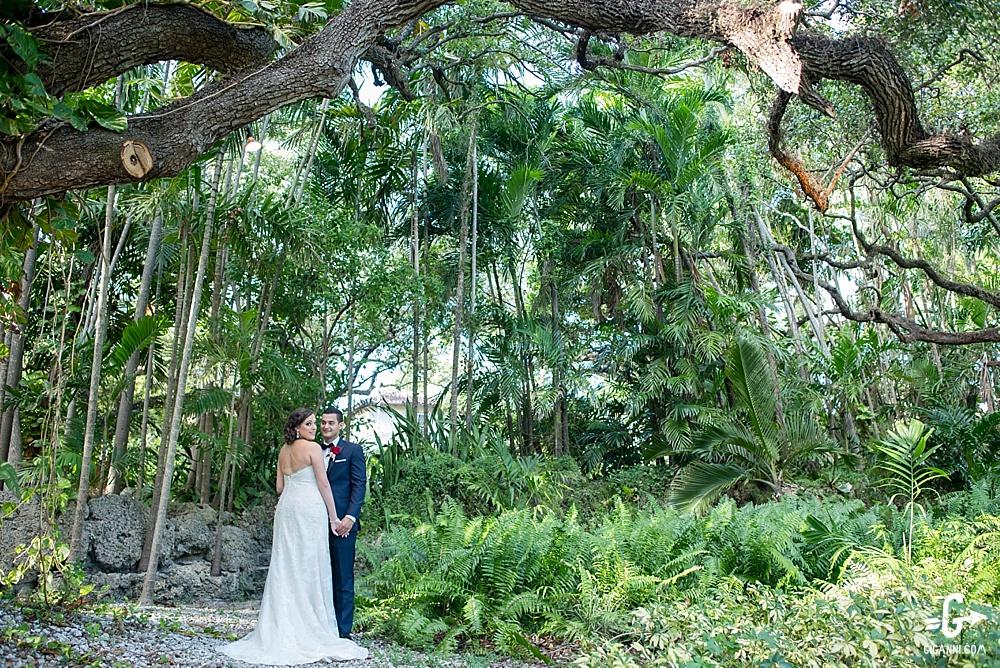 villa-woodbine-wedding-photo_0030.jpg