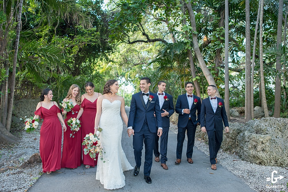 villa-woodbine-wedding-photo_0031.jpg