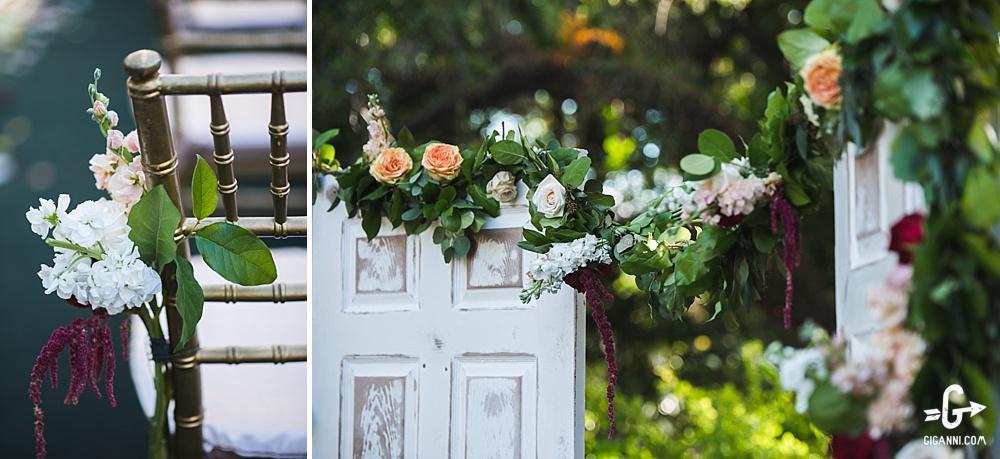 villa-woodbine-wedding-photo_0033.jpg