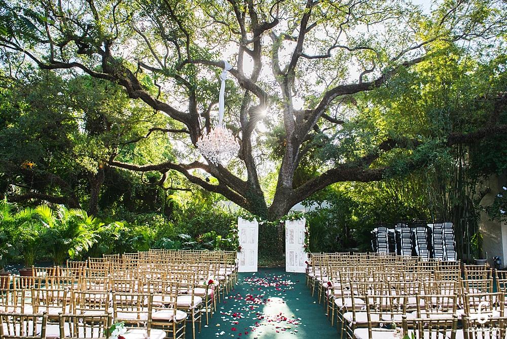 villa-woodbine-wedding-photo_0032.jpg