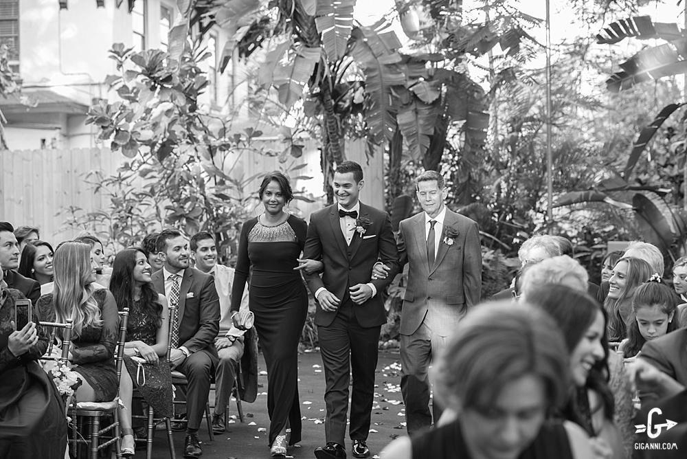 villa-woodbine-wedding-photo_0034.jpg