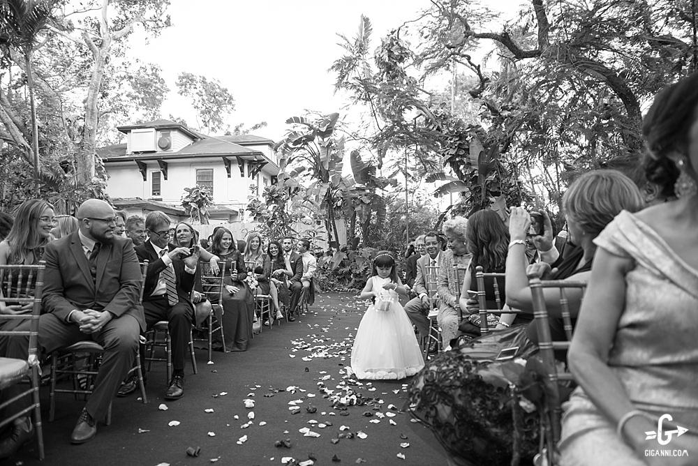 villa-woodbine-wedding-photo_0035.jpg