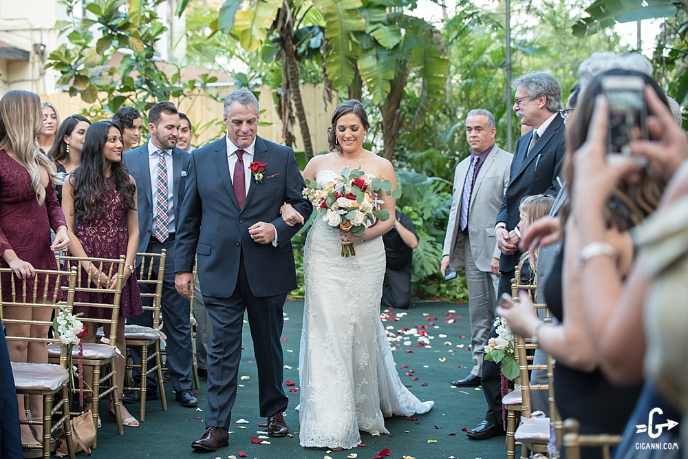 villa-woodbine-wedding-photo_0037.jpg