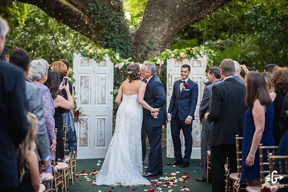 villa-woodbine-wedding-photo_0038.jpg
